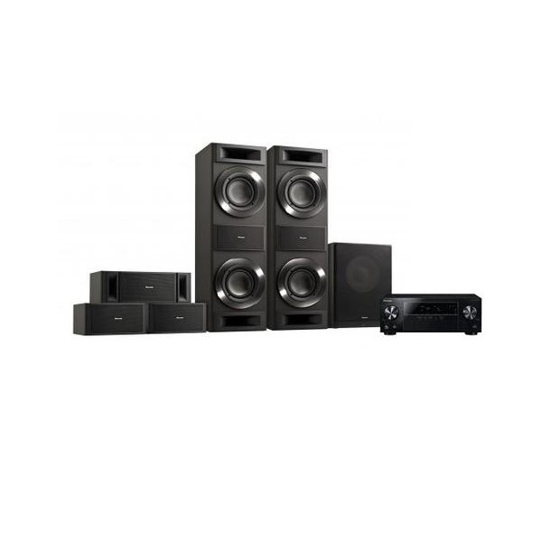https://www.ariseelectronics.com/wp-content/uploads/2018/04/home-theater.png